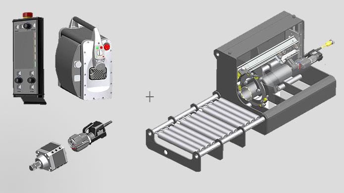 4basisausruestung-zzgl-bohrautomat
