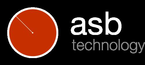 ASB (Automatisme Solution Bois)
