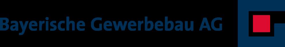 Bayerische Gewerbebau AG