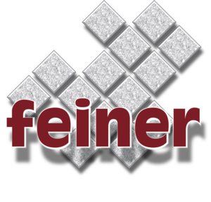 Feiner Betonwerk GmbH und Co. KG