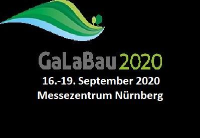 Gala20