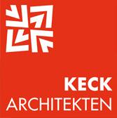 Keck Architekten