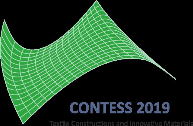 Logo-Contess-2019-640x420