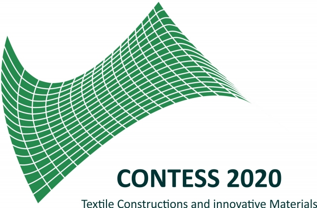 Logo-Contess-2020-green-640x420