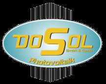 DOSOL GmbH & Co. KG