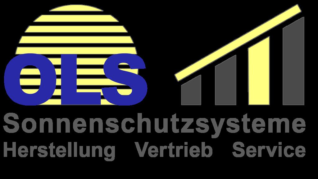 OLS Gehren GmbH & Co. KG