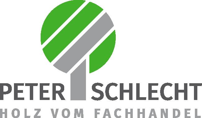 Peter Schlecht GmbH