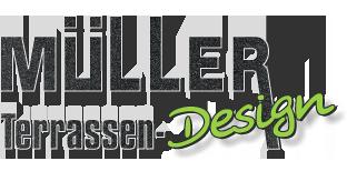 Müller Terrassen-Design GmbH