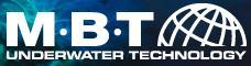 MBT Meerestechnisches Büro Kiel
