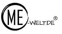 ME-Welt