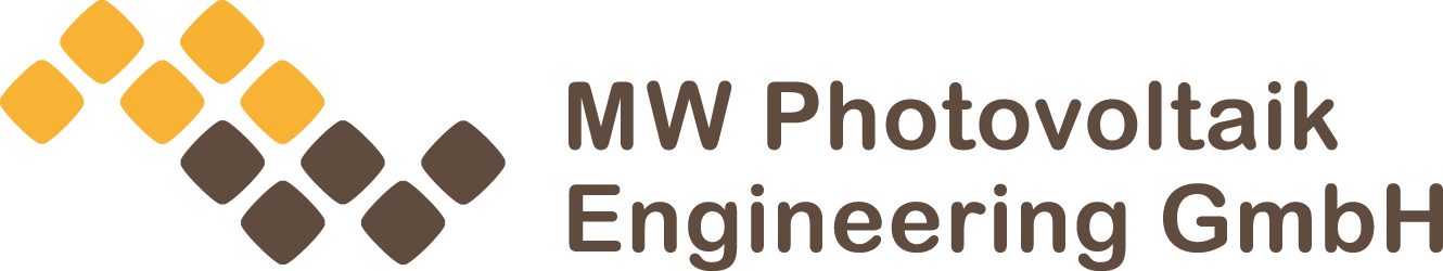 MW Photovoltaik Engineering GmbH