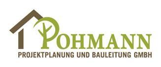 Pohmann Holzmassivbau