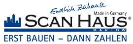 SCAN Haus