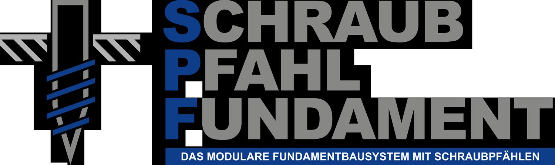 SPF_Logo_DFG-1