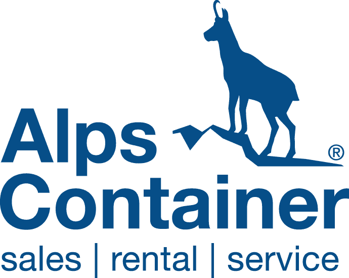 Alps Container