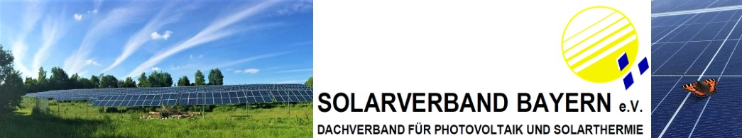 cropped-Header_Solarverband_Logo_Bilder_11.04.19_e_1045x197
