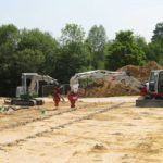 deutsche-fundamentbau-gesellschaft-einbaumaschinen (6)
