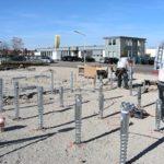 deutsche-fundamentbau-gesellschaft-einbaumaschinen (8)