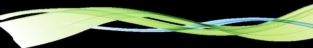 dfg-wave