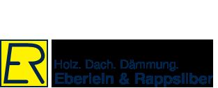 Eberlein und Rappsilber