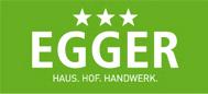 Egger Eggenfelden