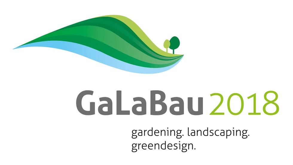 galabau2018-dfg