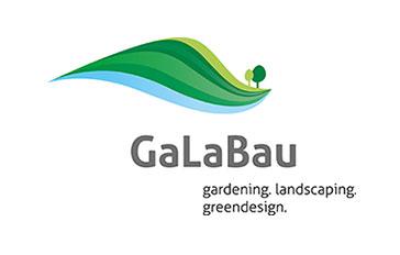 galabau2022