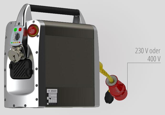 handgefuehrte-eindrehtechnik-powerbox
