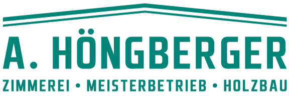 Höngberger