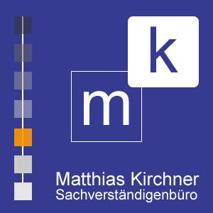 Kirchner Matthias