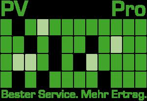 PV Service Pro
