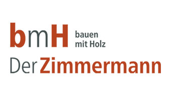 logo-zimmermann2