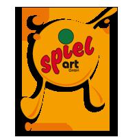 Spielart GmbH