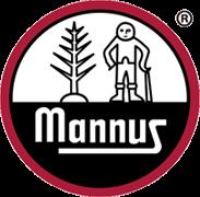 Cronenberg Mannus