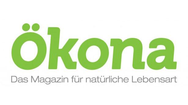oekona-bericht-dfg