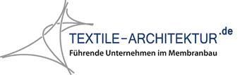 textile-architektur.de
