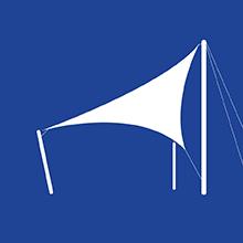 textile-architektur-icon